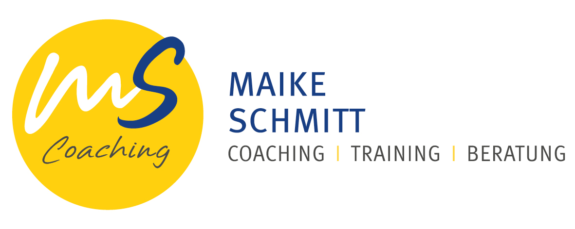 Maike Schmitt